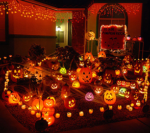 decoration-halloween